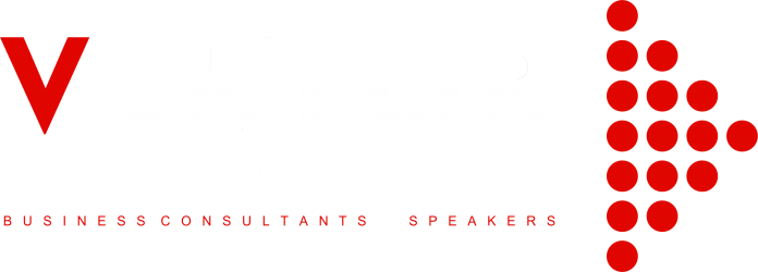 vektor_logo_white